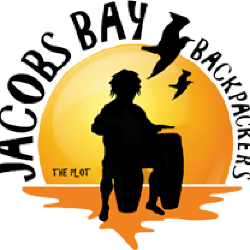 Jacobsbay Backpackers