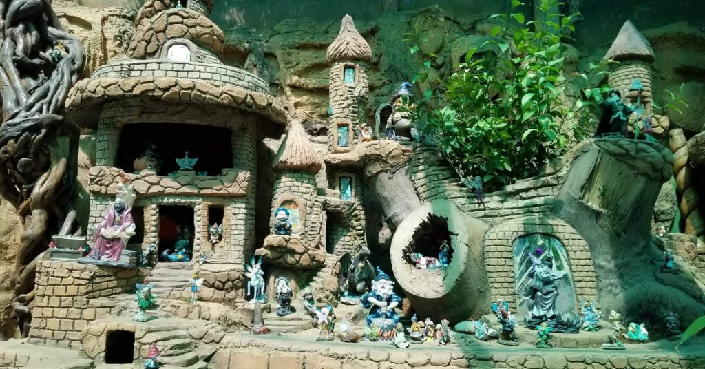 Pixie-and-Fairy-Village1